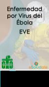 Curso de Ébola